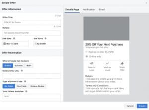 facebook-offer-ads-setup-create-offer