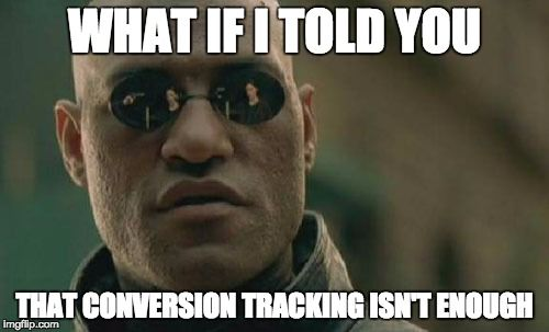 conversion-tracking