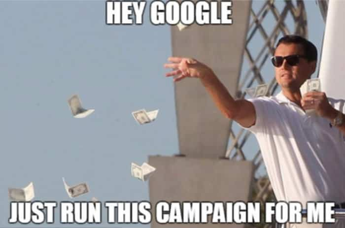 unlimited-budget-google-ads